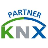 KNX PARTNER RGB